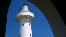 Eluanbi Lighthouse - Hengchun