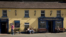 Avoca - Wicklow