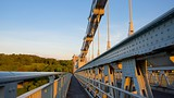 Menai Bridge - Tourism Media
