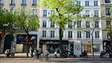 Grands Boulevards - Tourism Media