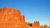 Arches National Park - Utah - Tourism Media