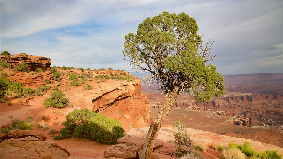 Canyonlands national park vacations package amp save up to 603 in 2017