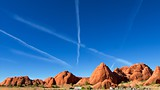Devils Garden - Moab - Tourism Media