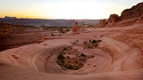 Delicate Arch - Moab - Tourism Media