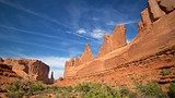 Park Avenue - Moab - Tourism Media