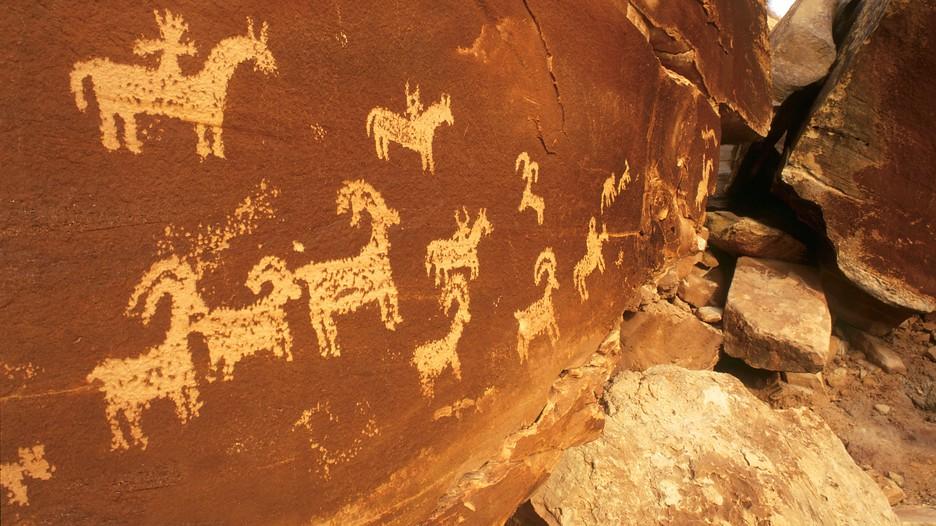how to travel to moab utah