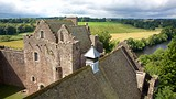 Doune Castle - Doune - Tourism Media