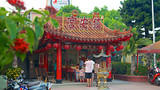 Nantou County - Tourism Media