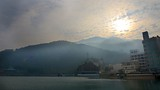 Sun Moon Lake - Nantou County - Tourism Media