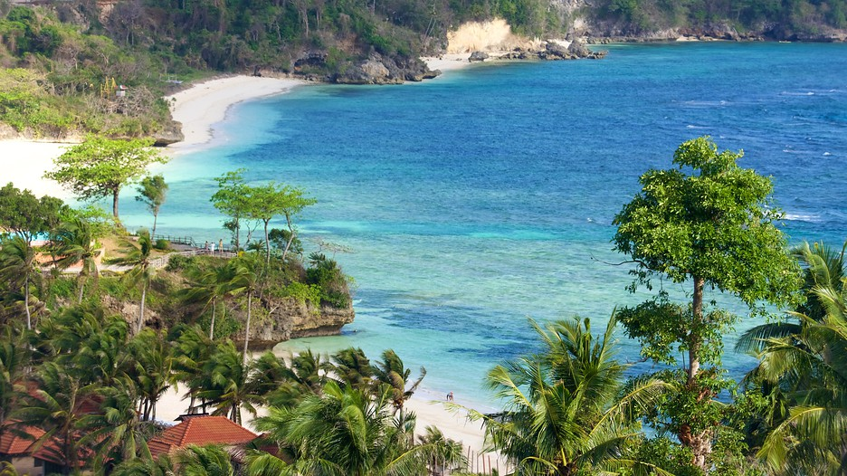 Philippines Vacations 2017 Explore Cheap Vacation Packages Expedia