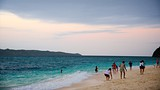 Puka Beach - Boracay Island - Tourism Media