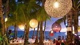Plage blanche - Philippines - Tourism Media