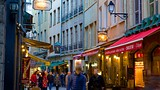 5th Arrondissement - Lyon - Tourism Media