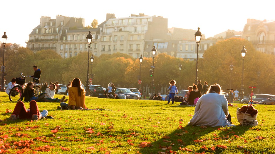The Best 7th Arrondissement Vacation Packages 2017 Save