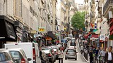 9th Arrondissement - Tourism Media