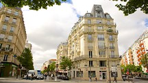 10th Arrondissement - Paris