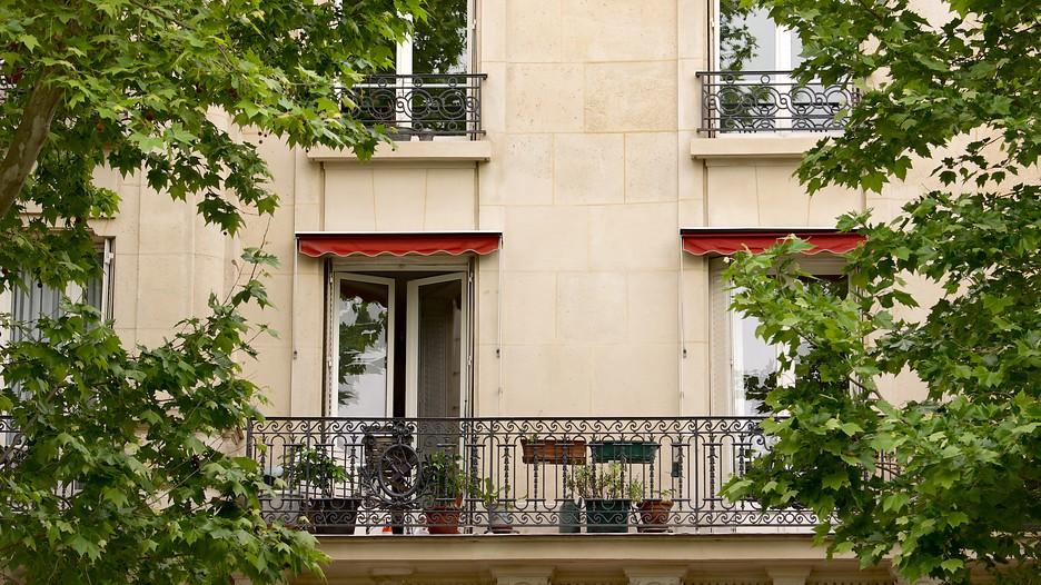 Expedia Volo Hotel Parigi