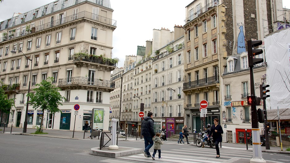 11th arrondissement holidays book cheap holidays to 11th