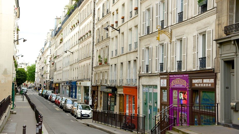 11th Arrondissement Vacations 2017 Package Amp Save Up To