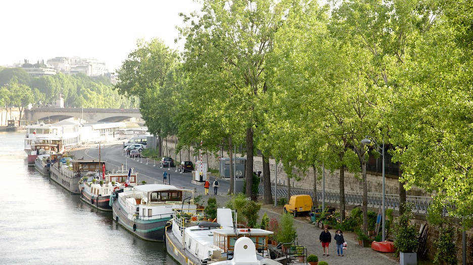 The Best 15th Arrondissement Vacation Packages 2017: Save Up to ...