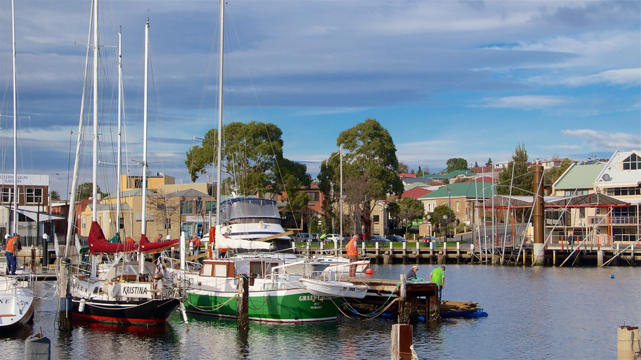 bellerive  australia vacation packages save on bellerive