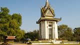 Phnom Penh - Tourism Media