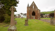 Fortrose - Scottish Highlands