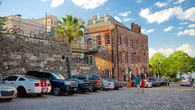 River Street - Savannah