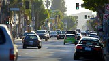 Melrose Avenue - Tourism Media