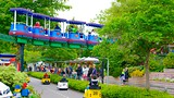 Park Legoland - Dänemark - Tourism Media