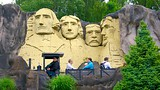 Legoland Park - Billund - Tourism Media