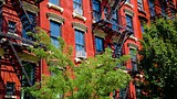 Bleecker Street - New York (en omgeving) - Tourism Media