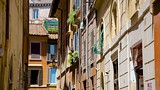 Rome City Centre - Rome - Tourism Media