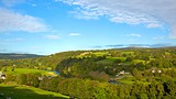 Inistioge - Tourism Media
