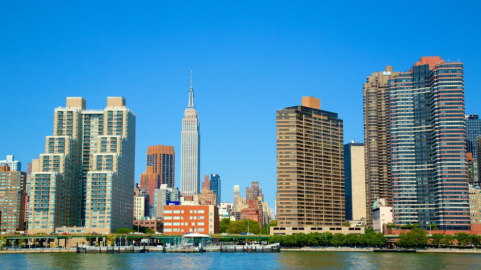 Midtown Holidays Cheap Midtown Holiday Packages Amp Deals