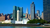 Midtown - New York - Tourism Media