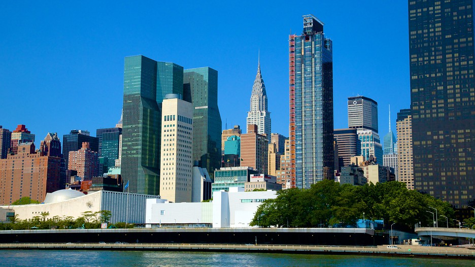 New york holiday deals cheap city breaks in new york for Cheap attractions in new york city