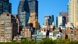 Midtown - New York (en omgeving) - Tourism Media