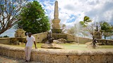 Vila Altos de Chavon - La Romana - Tourism Media