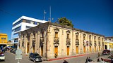 Quetzaltenango - Tourism Media