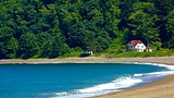 Clallam Bay - Washington - Tourism Media