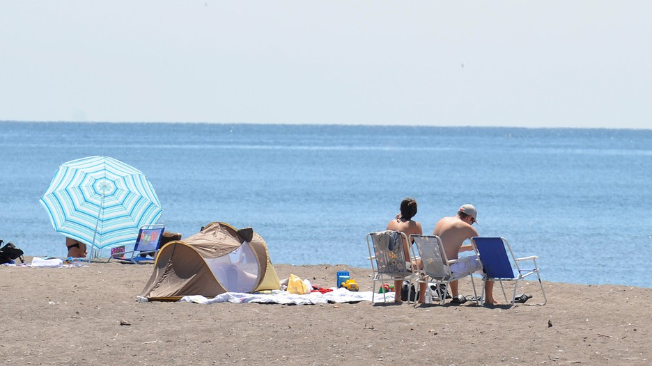 Southwestern ontario vacation packages find cheap for Canadian fishing trips cheap