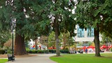 Esther Short Park - Vancouver - Tourism Media
