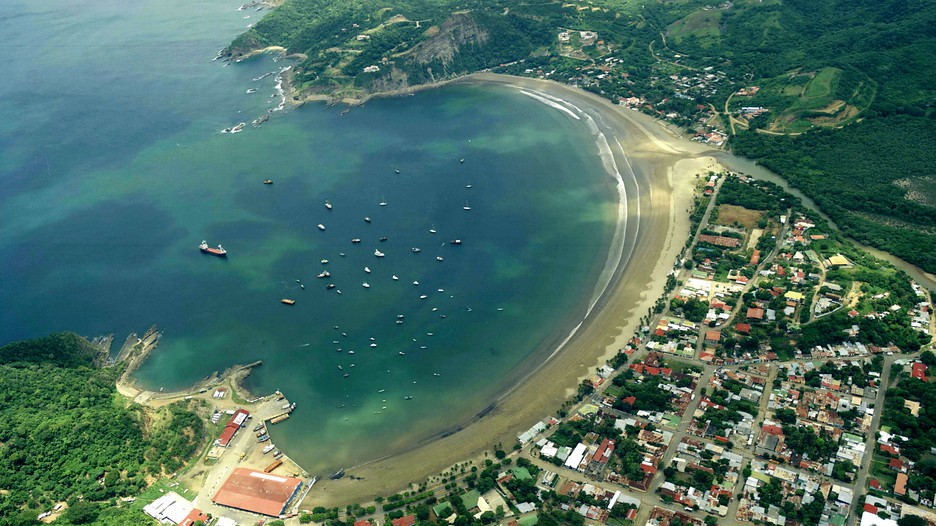 San Juan Del Sur Vacations 2017 Package Amp Save Up To 603