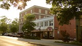 Milledgeville - Tourism Media