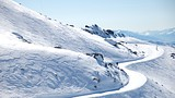 Cardrona Alpine Resort - Australia - New Zealand and the South Pacific - Tourism Media