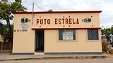 Tofo - Mozambique - Tourism Media