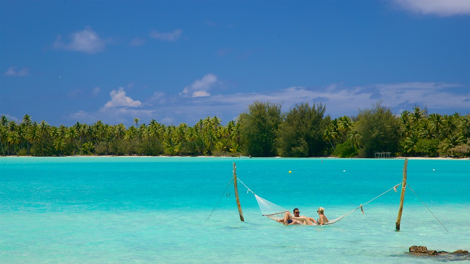 French Polynesia Vacations 2017 Explore Cheap Vacation Packages Expedia