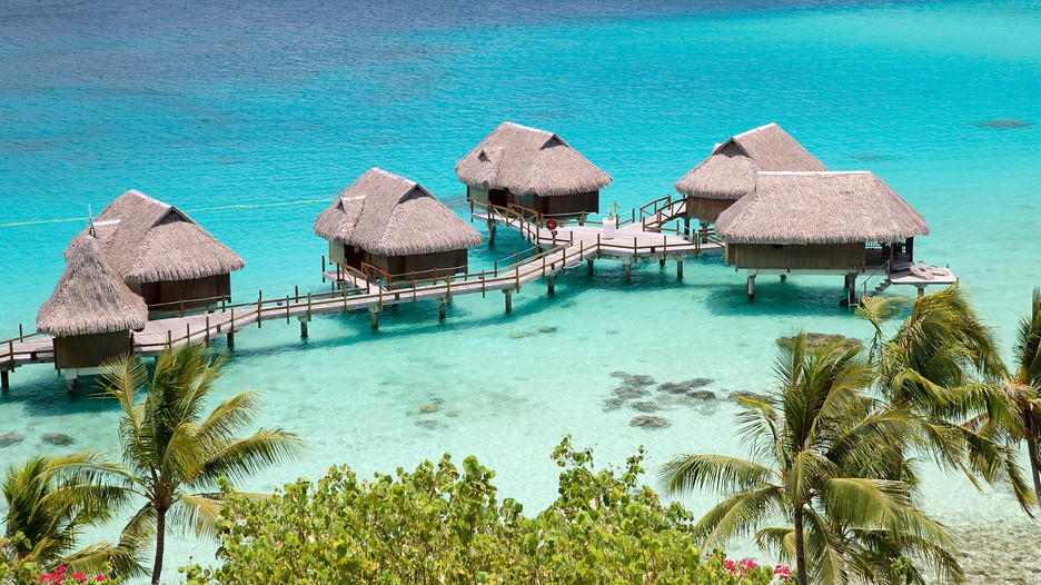 French Polynesia Vacations 2017: Explore Cheap Vacation Packages  Expedia