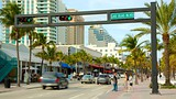 Fort Lauderdale Beach - Fort Lauderdale - Tourism Media